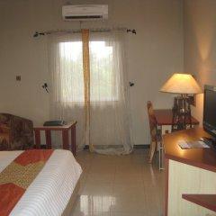 Отель AXARI Калабар фото 2