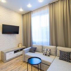 Апартаменты More Apartments na Tsvetochnoy 30 (3) Сочи фото 5