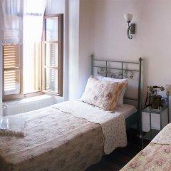 Des Etrangers - Special Class Турция, Канаккале - отзывы, цены и фото номеров - забронировать отель Des Etrangers - Special Class онлайн комната для гостей фото 5