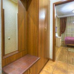 Гостиница Felicity Hayat Suites в Москве отзывы, цены и фото номеров - забронировать гостиницу Felicity Hayat Suites онлайн Москва сауна