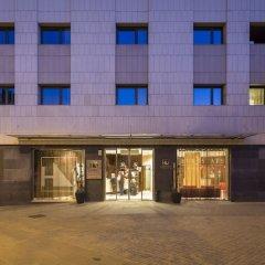 Отель Eurostars Monumental Барселона фото 6