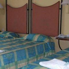 Отель Euro Club Hotel Мальта, Каура - отзывы, цены и фото номеров - забронировать отель Euro Club Hotel онлайн удобства в номере фото 2