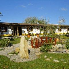 A Coutada Hotel Rural детские мероприятия фото 2