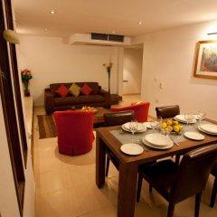 Отель Club Salina Warhf в номере фото 2