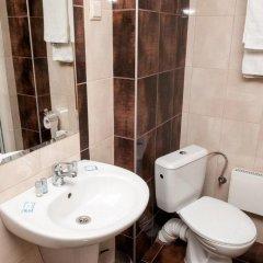 Отель Balkan Болгария, Правец - отзывы, цены и фото номеров - забронировать отель Balkan онлайн фото 5