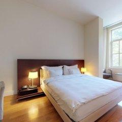 Ajia Hotel - Special Class Турция, Стамбул - отзывы, цены и фото номеров - забронировать отель Ajia Hotel - Special Class онлайн комната для гостей фото 4