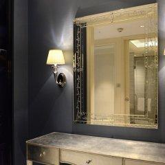 The Azure Qiantang,a Luxury Collection Hotel,Hangzhou ванная фото 2
