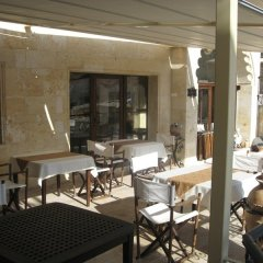 Отель Best Western Premier Cappadocia - Special Class фото 5