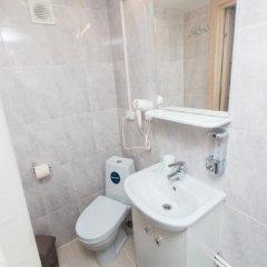 Гостиница Residency on Bolshoy Kazachiy ванная