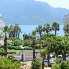 Elysium Otel Marmaris Турция, Мармарис - отзывы, цены и фото номеров - забронировать отель Elysium Otel Marmaris онлайн фото 6