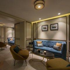 10 Karakoy Istanbul Турция, Стамбул - 5 отзывов об отеле, цены и фото номеров - забронировать отель 10 Karakoy Istanbul онлайн комната для гостей