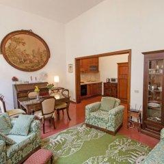 Отель Belle Arti 2 Италия, Флоренция - отзывы, цены и фото номеров - забронировать отель Belle Arti 2 онлайн комната для гостей