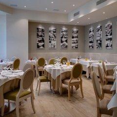 Отель Terme Mioni Pezzato & Spa Италия, Абано-Терме - 1 отзыв об отеле, цены и фото номеров - забронировать отель Terme Mioni Pezzato & Spa онлайн питание