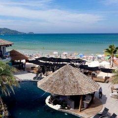 Отель The Bay and Beach Club фото 49