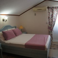Forever Hotel комната для гостей фото 4