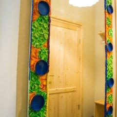 Гостиница Ecotelmoscow детские мероприятия фото 2