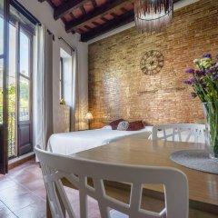 Отель Royal Apartbeds Испания, Валенсия - отзывы, цены и фото номеров - забронировать отель Royal Apartbeds онлайн в номере