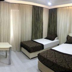 Отель Home Sultanahmet комната для гостей фото 3