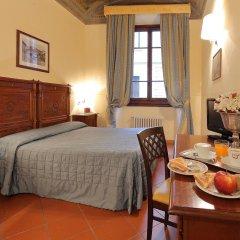 Отель Cimabue Италия, Флоренция - 1 отзыв об отеле, цены и фото номеров - забронировать отель Cimabue онлайн в номере