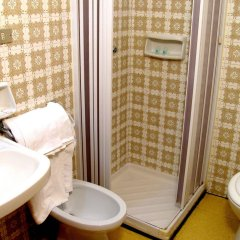 Hotel Belvedere Агридженто ванная фото 2