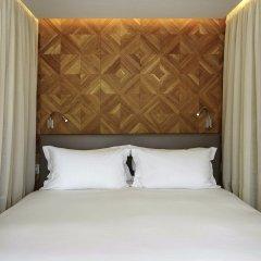 Отель Sofitel Marrakech Lounge and Spa комната для гостей фото 3