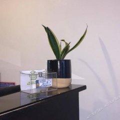 Отель Toilena Room and Board Филиппины, Манила - отзывы, цены и фото номеров - забронировать отель Toilena Room and Board онлайн ванная фото 2