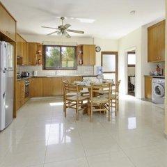 Отель Zouvanis Luxury Villas Кипр, Протарас - отзывы, цены и фото номеров - забронировать отель Zouvanis Luxury Villas онлайн в номере