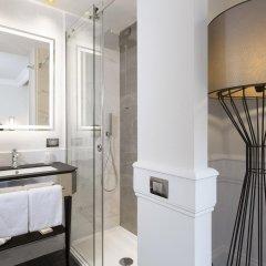 Отель Navona - Dimora Storica Италия, Рим - отзывы, цены и фото номеров - забронировать отель Navona - Dimora Storica онлайн сейф в номере