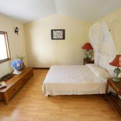 Отель Hakamanu Lodge Французская Полинезия, Тикехау - отзывы, цены и фото номеров - забронировать отель Hakamanu Lodge онлайн детские мероприятия фото 2
