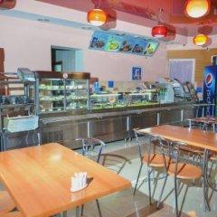 Гостиница Forsage Украина, Ровно - отзывы, цены и фото номеров - забронировать гостиницу Forsage онлайн питание фото 2