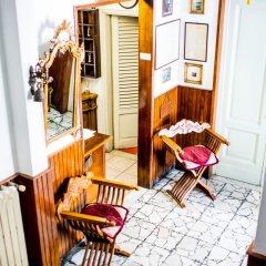 Hotel Il Bargellino интерьер отеля фото 2