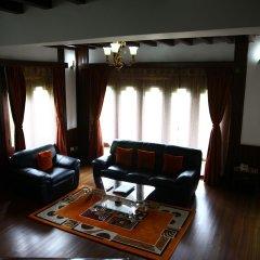 Tashi Namgay Resort in Paro, Bhutan from 281$, photos, reviews - zenhotels.com hotel interior