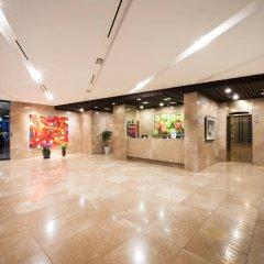 Отель Aropa Южная Корея, Сеул - отзывы, цены и фото номеров - забронировать отель Aropa онлайн помещение для мероприятий