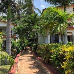 Hotel Arcoiris фото 12