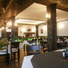 Panorama Family Hotel Ардино гостиничный бар