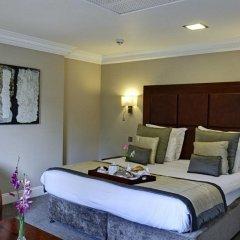 Отель Grange Beauchamp комната для гостей