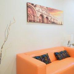 Отель Ca' Etta Италия, Венеция - отзывы, цены и фото номеров - забронировать отель Ca' Etta онлайн комната для гостей