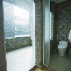 Отель New Wave Vung Tau Вьетнам, Вунгтау - отзывы, цены и фото номеров - забронировать отель New Wave Vung Tau онлайн ванная фото 2