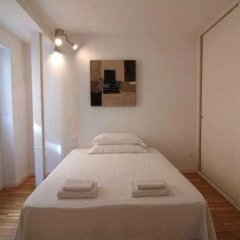 Отель Borne Building Apartamentos Испания, Барселона - отзывы, цены и фото номеров - забронировать отель Borne Building Apartamentos онлайн детские мероприятия