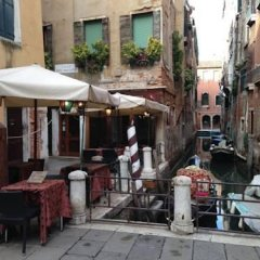Отель Ca' Rialto House Италия, Венеция - 2 отзыва об отеле, цены и фото номеров - забронировать отель Ca' Rialto House онлайн фото 5