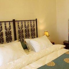 Sarnic Suites Турция, Стамбул - отзывы, цены и фото номеров - забронировать отель Sarnic Suites онлайн сейф в номере