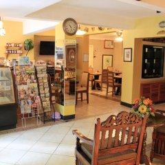 Отель Makati International Inns Филиппины, Макати - 1 отзыв об отеле, цены и фото номеров - забронировать отель Makati International Inns онлайн гостиничный бар