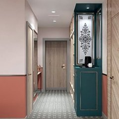 Гостиница Арбат Норд в Санкт-Петербурге - забронировать гостиницу Арбат Норд, цены и фото номеров Санкт-Петербург фото 7