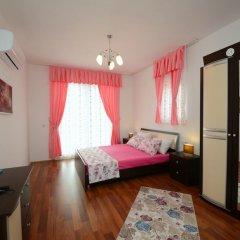 Villa Prize Турция, Патара - отзывы, цены и фото номеров - забронировать отель Villa Prize онлайн комната для гостей фото 2