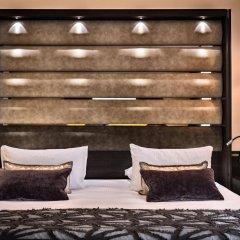 Отель The Square Milano Duomo Италия, Милан - 3 отзыва об отеле, цены и фото номеров - забронировать отель The Square Milano Duomo онлайн спа