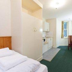 Отель Welby 20 комната для гостей фото 2