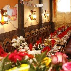 Гостиница Алые Паруса в Калуге 2 отзыва об отеле, цены и фото номеров - забронировать гостиницу Алые Паруса онлайн Калуга помещение для мероприятий фото 2