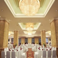 Отель City Hotel Xiamen Китай, Сямынь - отзывы, цены и фото номеров - забронировать отель City Hotel Xiamen онлайн помещение для мероприятий