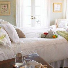 Отель Inn at Playa del Rey США, Лос-Анджелес - отзывы, цены и фото номеров - забронировать отель Inn at Playa del Rey онлайн в номере фото 2