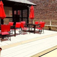Отель Best Western Auburn/Opelika Inn США, Опелика - отзывы, цены и фото номеров - забронировать отель Best Western Auburn/Opelika Inn онлайн
